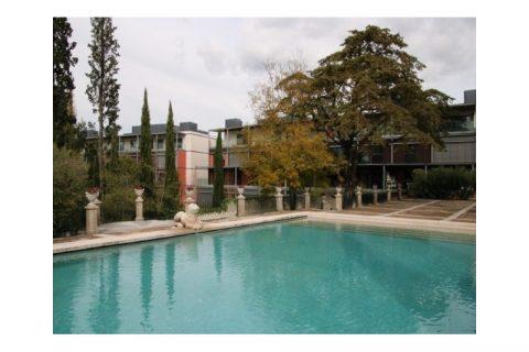 2 habitacions Apartament per vendre en Lisbon