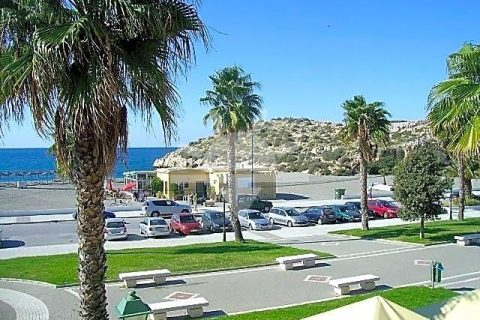 2 habitacions Apartament per vendre en Salobreña