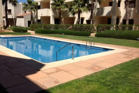 2 habitacions Apartament per vendre en Roda