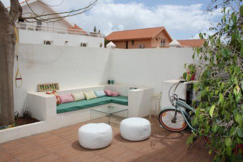 3 bedroom Terraced house for sale in Corralejo