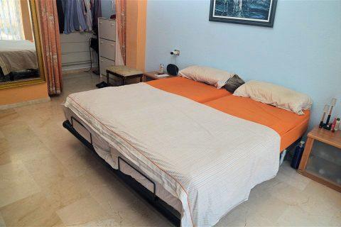 3 soverum Lejlighed til salg i Sant Agusti