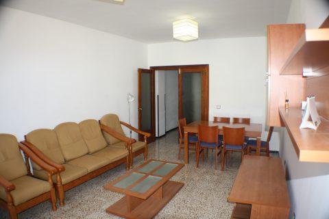 5 bedroom Apartment for sale in Puerto Del Rosario