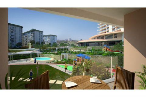 4 quartos Apartamento para comprar em Oeiras