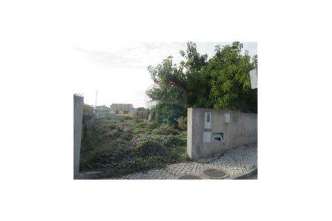 0 habitacions Terra per vendre en Camarate