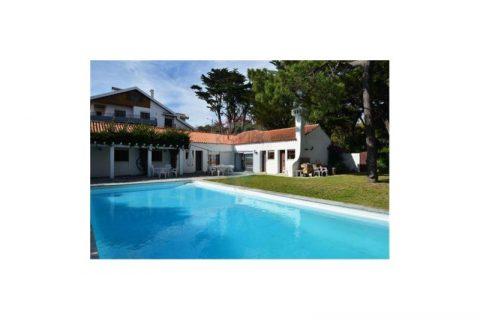 3 soverum Villa til salg i Cascais Kommune