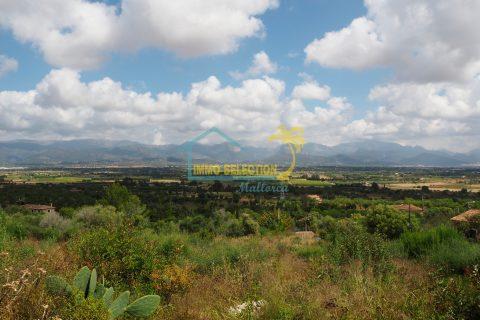 0 habitacions Terra per vendre en Santa Eugenia