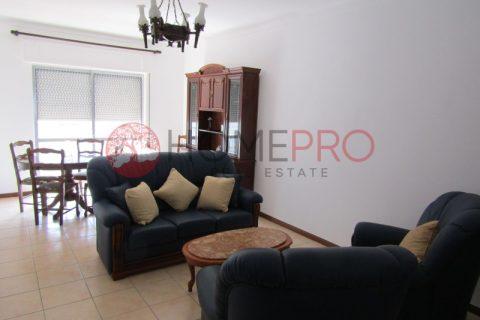 3 habitacions Apartament per vendre en Tavira
