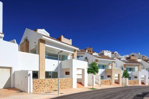 4 habitacions Masia per vendre en Benalmadena