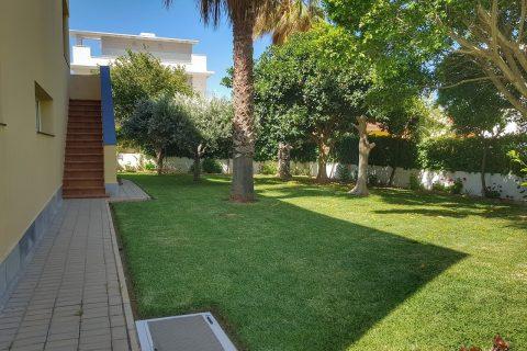 4 habitacions Masia per vendre en Vera