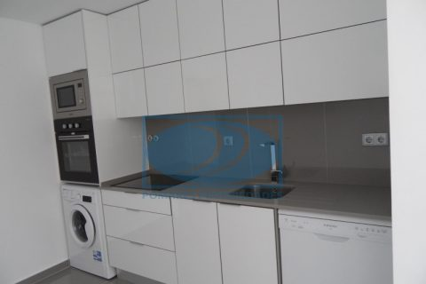 2 bedroom Apartment for sale in Barreiro