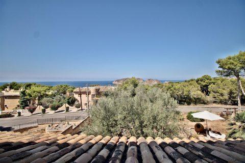 3 bedroom Villa for sale in Santa Ponsa