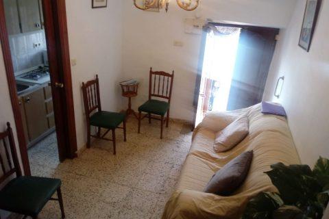 3 quartos Moradia para comprar em Frigiliana