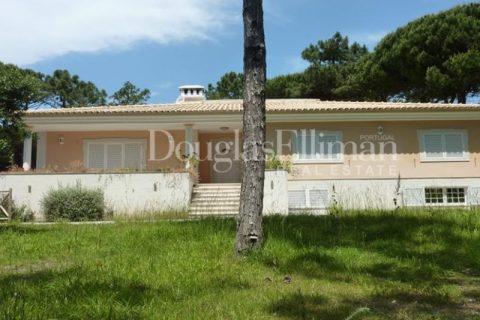 3 habitacions Masia per vendre en Sintra