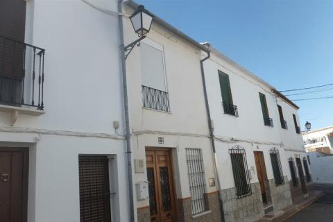 3 habitacions Casa en ciutat per vendre en Fuente de Piedra