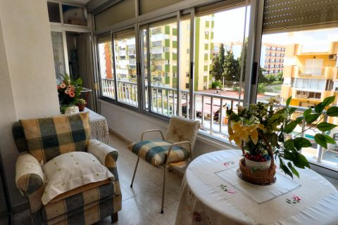2 bedroom Apartment for sale in Torre Del Mar