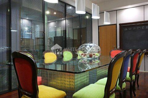 0 habitacions Propietat comercial per vendre en Lisbon