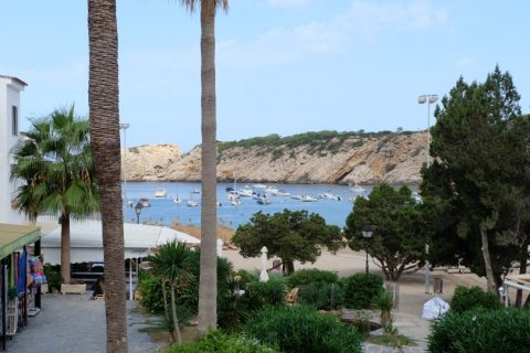 2 bedroom Apartment for sale in Cala Vadella