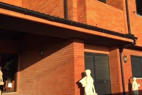 3 habitacions Casa en ciutat per llogar en Vila Nova de Gaia