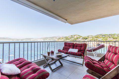 Apartments For Sale In Costa De La Calma 30 Properties