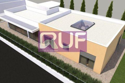 0 habitacions Terra per vendre en Ilha de Porto Santo