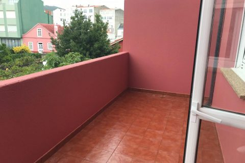 3 bedroom Apartment for sale in Cedeira