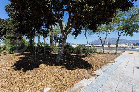 0 habitacions Terra per vendre en Marbella