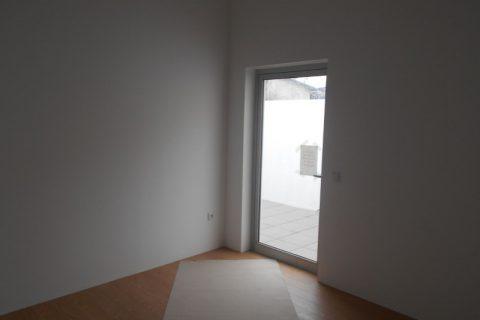 1 chambre Bungalow à louer dans Amarante