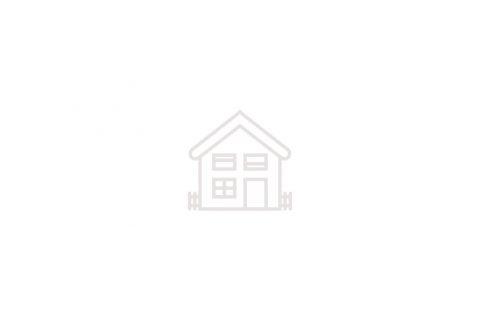 4 bedroom Village house for sale in Algarrobo