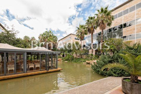 0 bedroom Commercial property to rent in Cornella De Llobregat