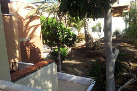 3 habitacions Casa en ciutat per vendre en El Medano