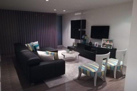 2 habitacions Apartament per vendre en Braga