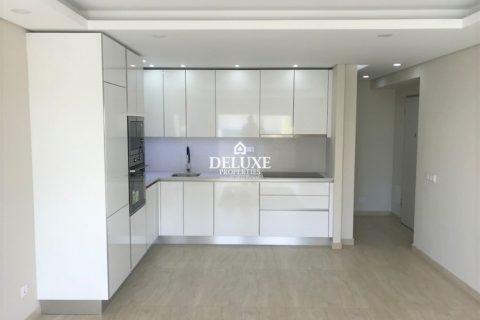 2 habitacions Apartament per vendre en Vilamoura