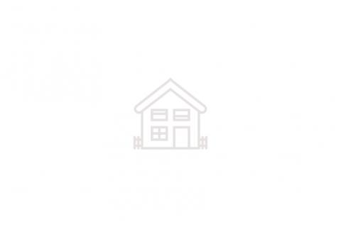 3 habitaciones Casa adosada en venta en Albunol