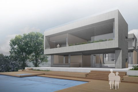 6 bedroom Villa for sale in Llucmajor