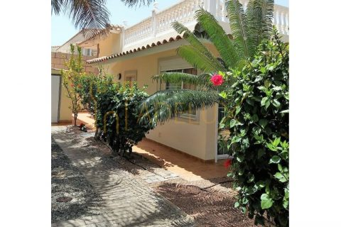 3 habitacions Casa en ciutat per vendre en Palm Mar