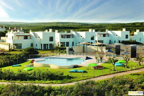 2 bedroom Terraced house for sale in Vila do Bispo