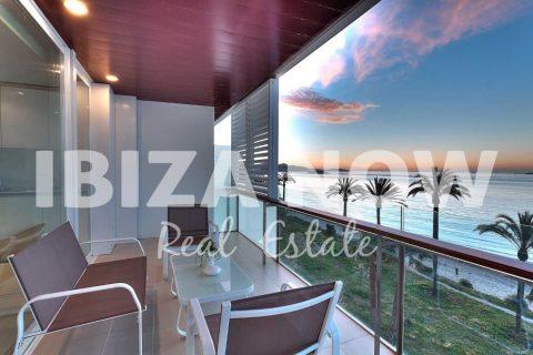 2 bedroom Apartment for sale in Aeroport de Ibiza