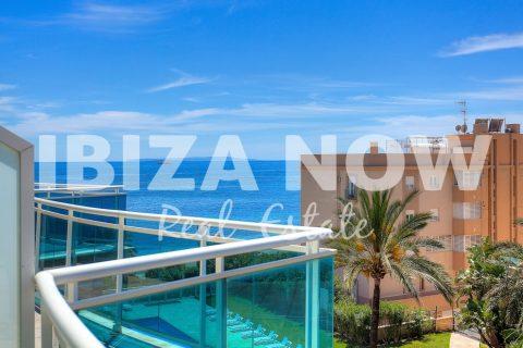 2 bedroom Penthouse for sale in Aeroport de Ibiza