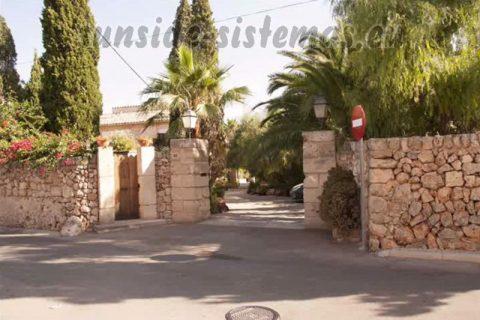 10 bedroom Villa for sale in Marratxinet (Marratxi)