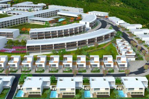 0 habitacions Terra per vendre en Odemira