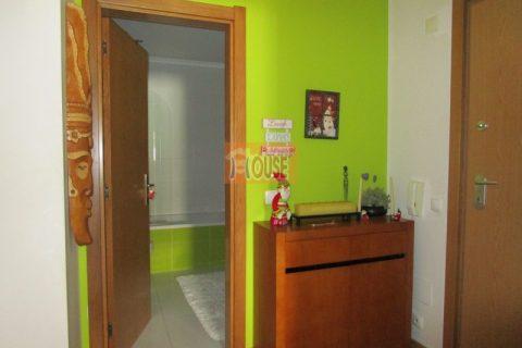 3 habitacions Apartament per vendre en Sao Domingos de Rana