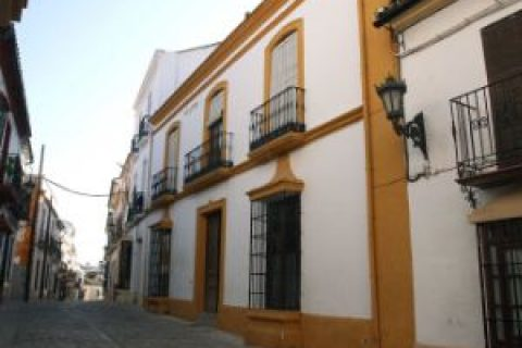 3 bedroom Town house for sale in Ronda