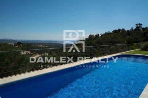 3 bedroom Villa for sale in Platja D'aro