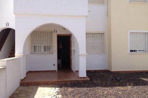 2 bedroom Bungalow for sale in Orihuela Costa