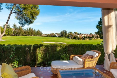 3 bedroom Town house for sale in Marbella