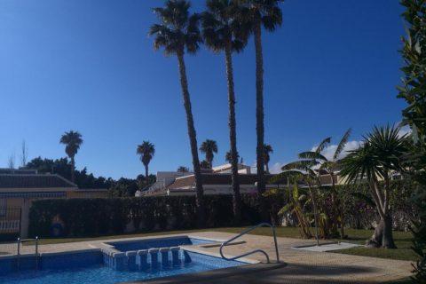 2 camere da letto Bungalow in vendita in Los Alcazares
