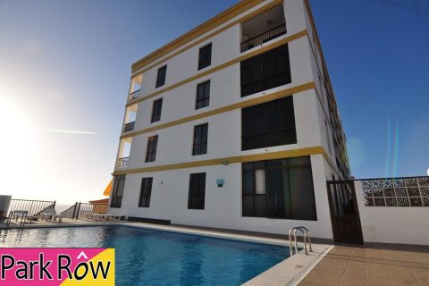 1 bedroom Apartment for sale in Playa De La Arena