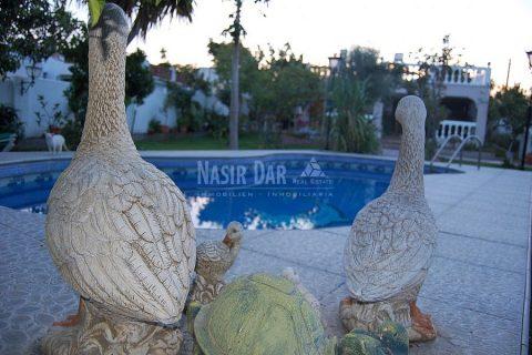 2 habitacions Masia per vendre en Nerja