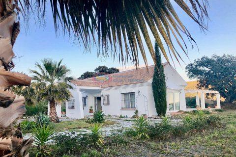 3 habitacions Masia per vendre en Moclinejo