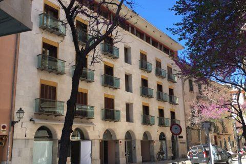 4 bedroom Apartment for sale in Palma de Majorca
